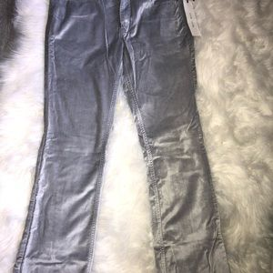 White House Black Market Jeans - Never worn and it no longer fits me
